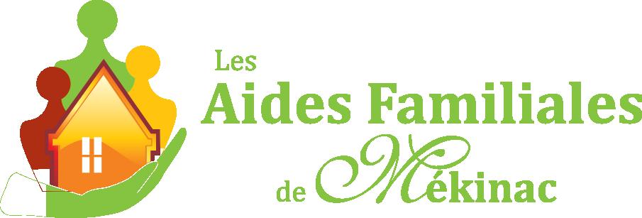 aidesfamiliales-logo