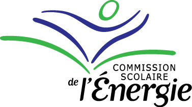 commission-scolaire-energie