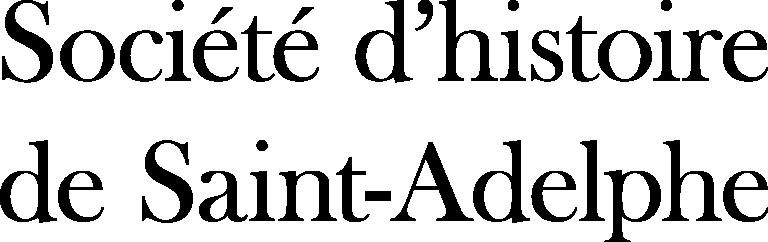 societehistoriquest-adelphe-logo