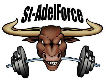 St-AdelForce