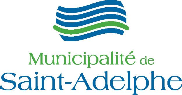Municipalité de Saint-Adelphe