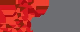 MRC-Mekinac-logo-125