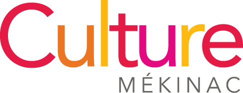 culturemekinac-logo