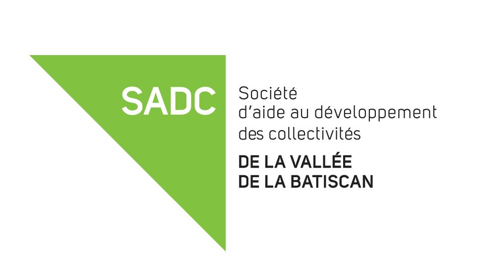 logofooter-SADC
