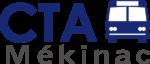Corporation de transport adapté Mékinac et Service de transport collectif